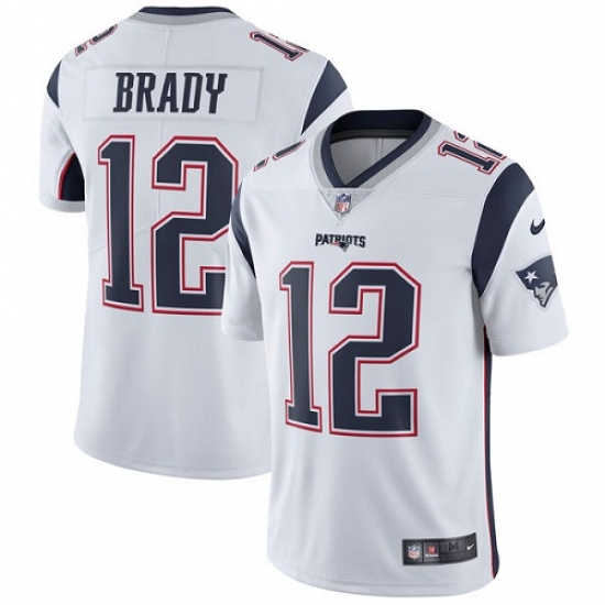 nfl jerseys mens patriots 12