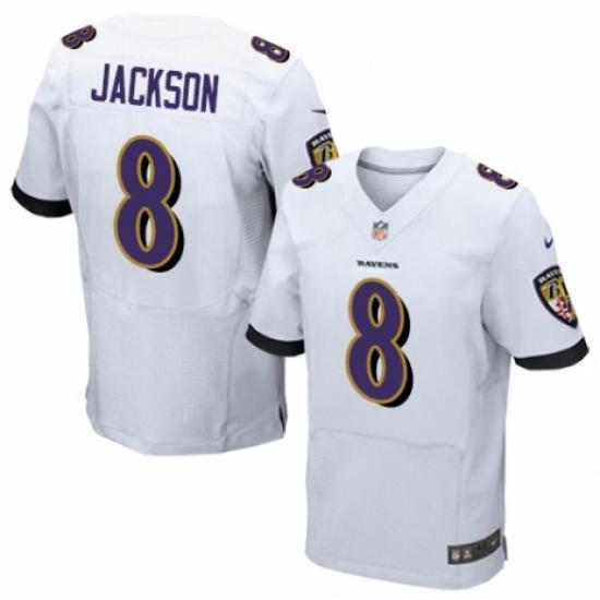 lamar jackson baltimore ravens jersey mens