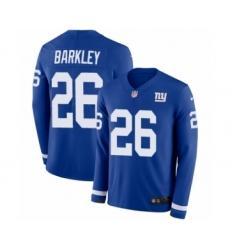 new york 422b3 729a6 Saquon Barkley,officialjerseysite,cheap jerseys,cheap nfl ...