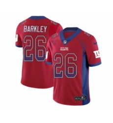 new york 7a37f e219b Saquon Barkley,officialjerseysite,cheap jerseys,cheap nfl ...