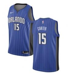 buy popular 97b50 728ad Orlando Magic,officialjerseysite,cheap jerseys,cheap nfl ...