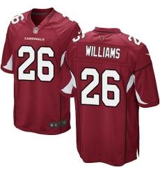 winjerseysshops,cheap jerseys,cheap nfl jerseys,NFL jerseys,jerseys  for sale